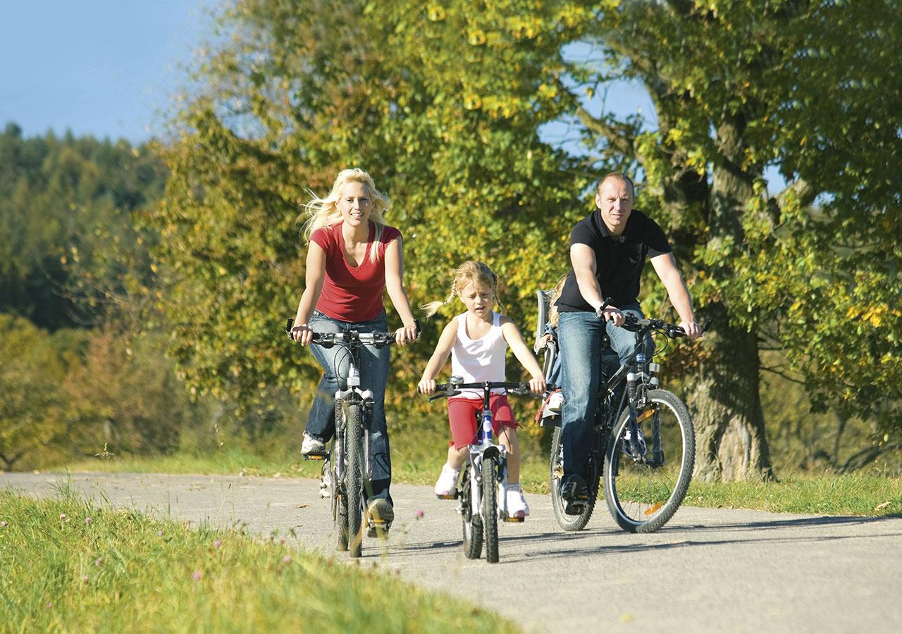 zum-alten-wirt-umgebung-fahrrad