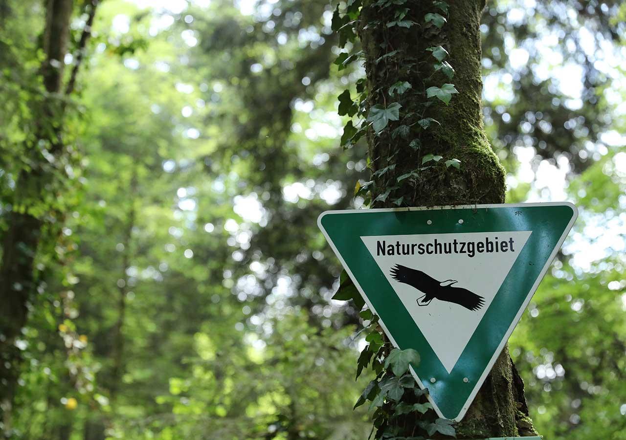 zum-alten-wirt-umgebung-naturschutzgebiet