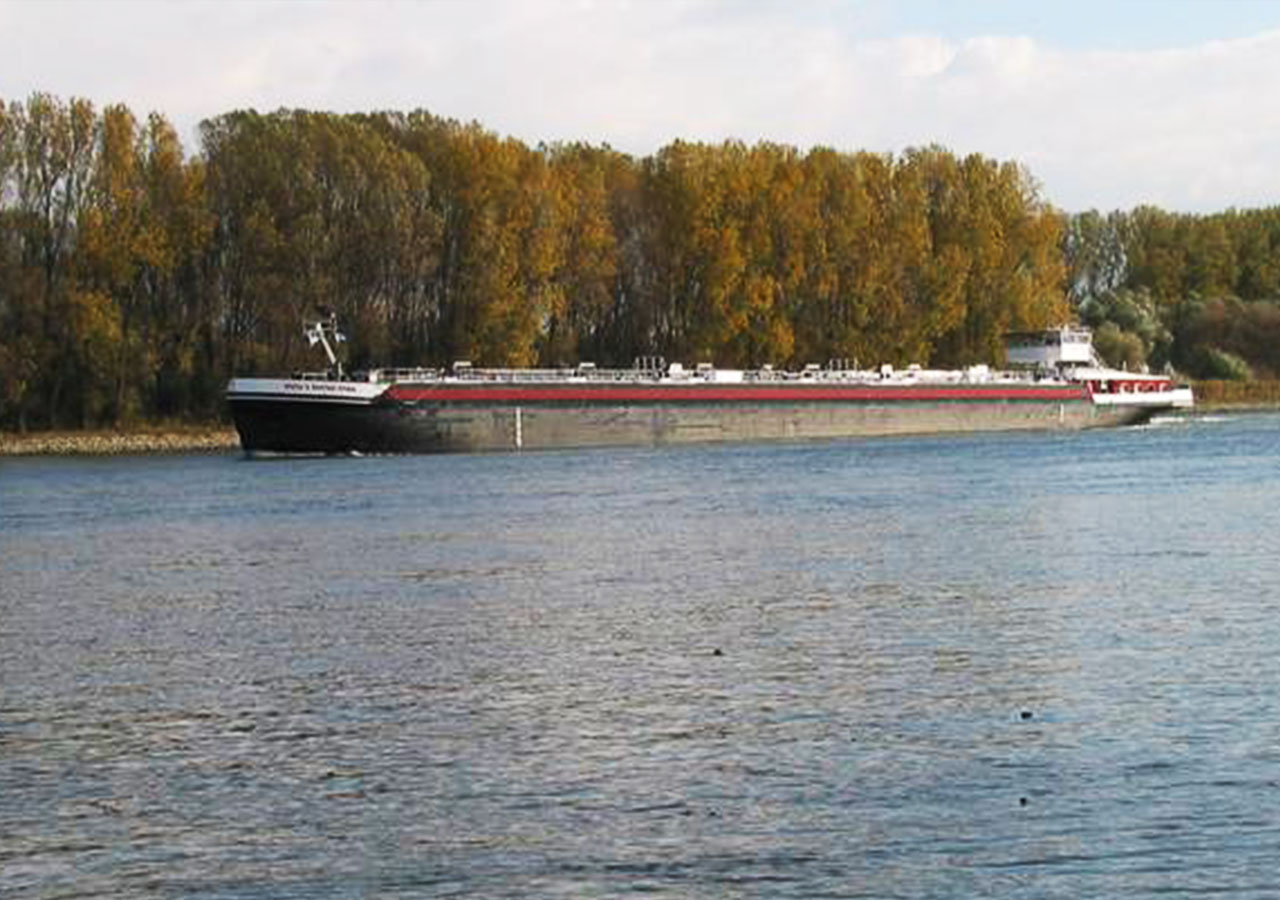 zum-alten-wirt-umgebung-schiff